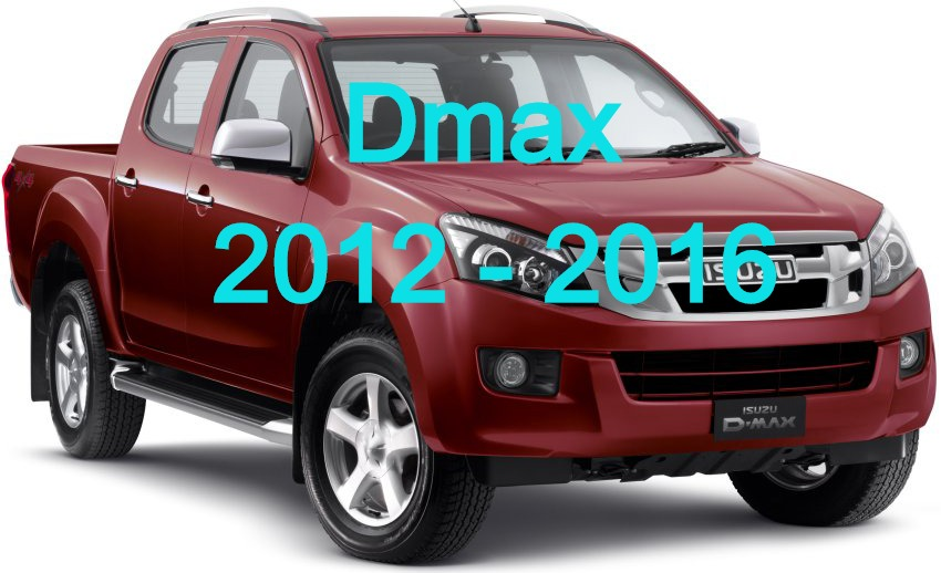 Dmax%202012%20-%202016_edited