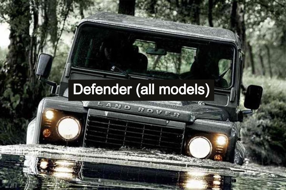 Defender%20(all%20models)_edited
