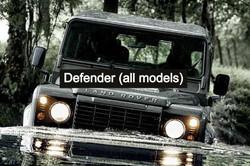 Defender%20(all%20models)_edited