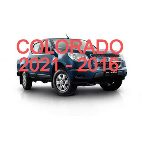 Colorado%202012%20to%202016_edited