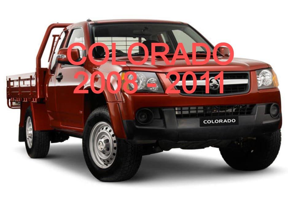 Colorado%202008%20to%202011_edited