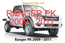Ranger%2520PK%25202009%2520to%25202011_e