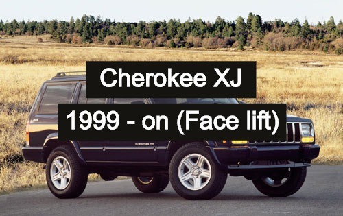 Cherokee%20XJ%201999%20-%20on%20(face%20