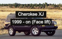 Cherokee%20XJ%201999%20-%20on%20(face%20