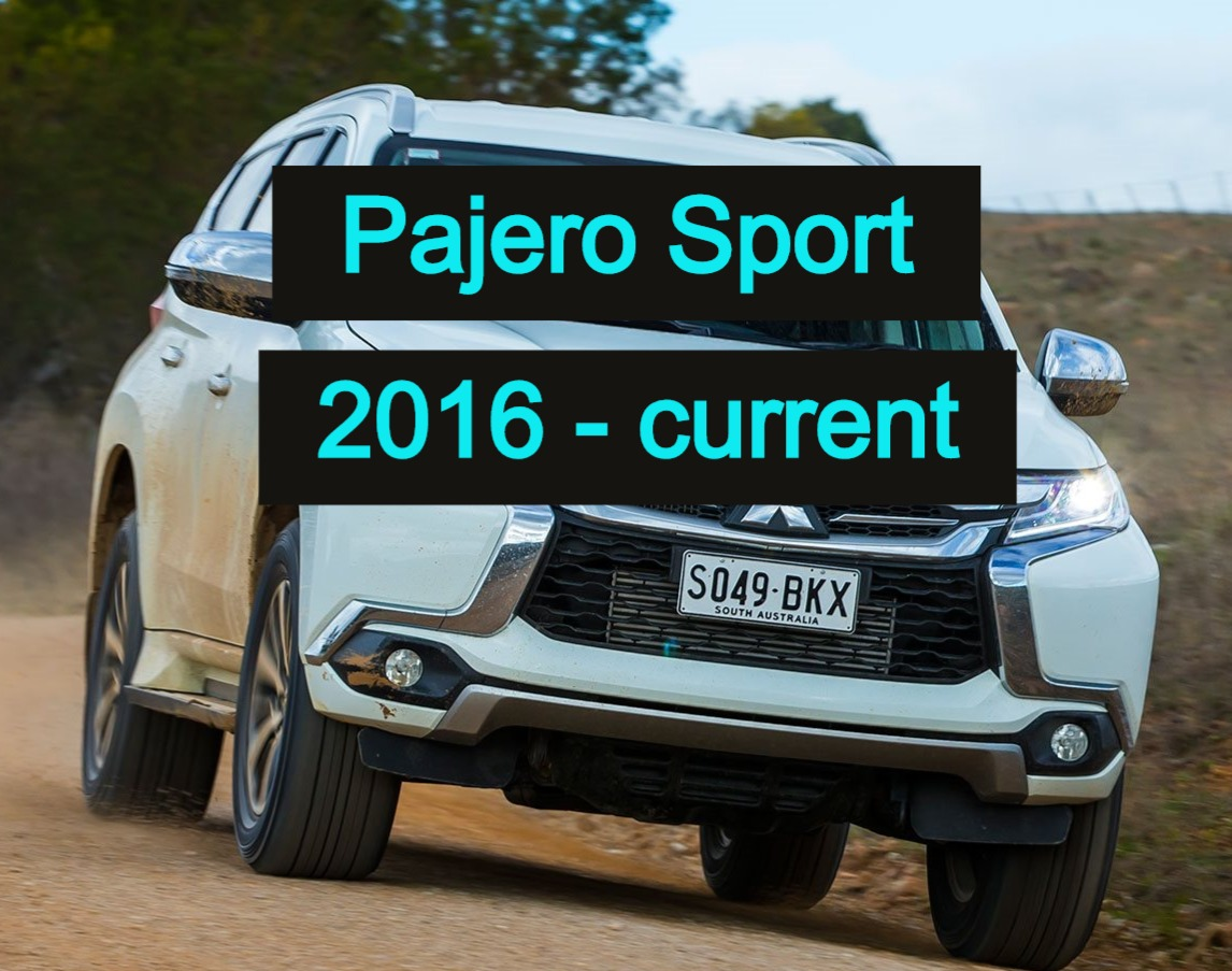 Pajero%20Sport%202016%20-%20current_edit