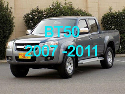 BT50%202007%20-2011_edited
