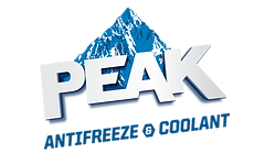 peak PNG.png