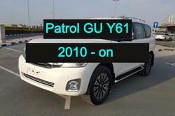 Patrol%20GU%20Y61%202010%20-%20on_edited