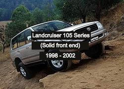 Landcruiser%2520105%2520Series%2520(Soli