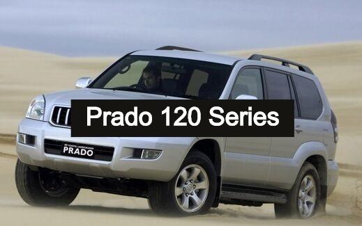 Prado%20120%20Series_edited