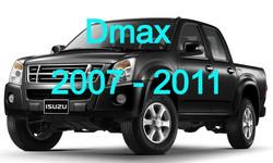 dmax%2007-11_edited