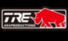 TRE logo 2.png