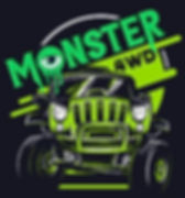 monster logo.JPG