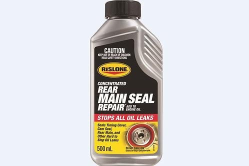 RISLONE REAR MAIN SEAL REPAIR CONCENTRATE 500ML