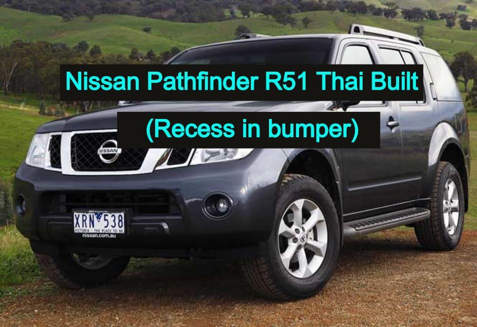 Nissan%20Pathfinder%20R51%20Thai%20Built