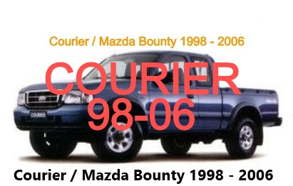 Courier_edited_edited