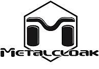 metalcloak logo.JPG