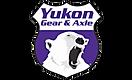 yukon PNG.png