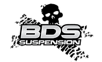 BDS PNG.png