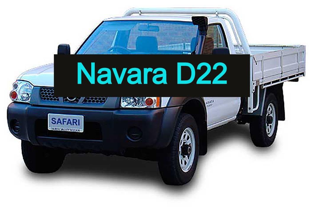 Navara%20D22_edited