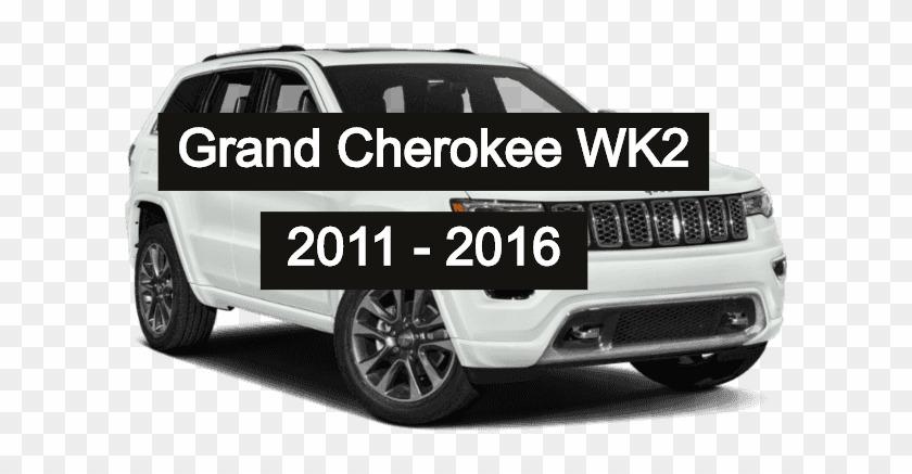89-899753_new-2019-jeep-grand-cherokee-l
