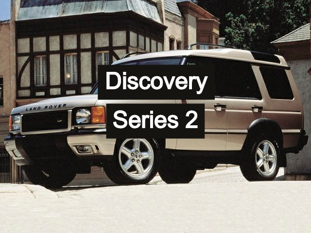 Discovery%20Series%202_edited
