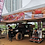 Thumbnail: TRE Air Lockers + Air Compressor Rear - Jeep Wrangler TJ