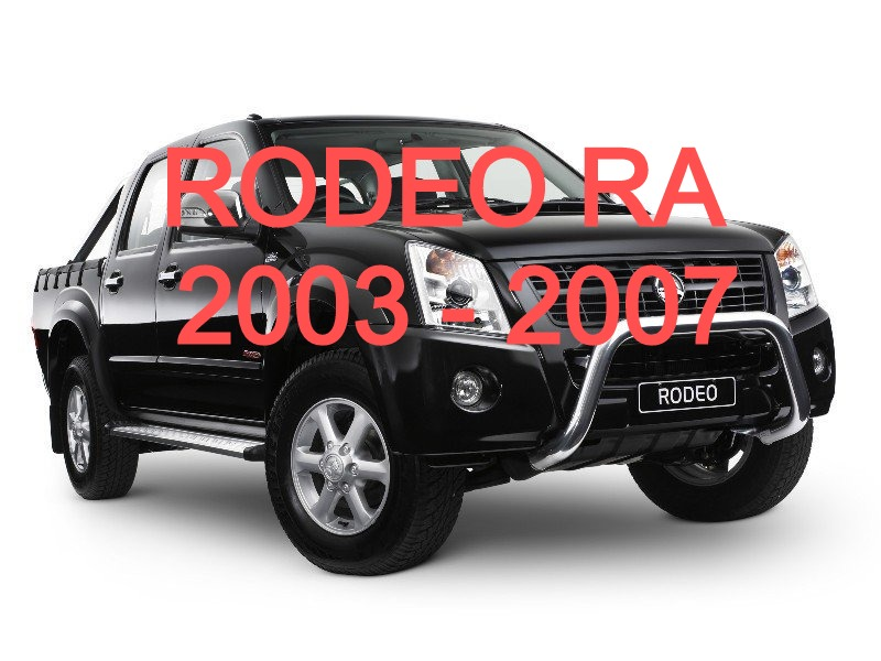 Rodeo%20RA%202003%20to%202007_edited