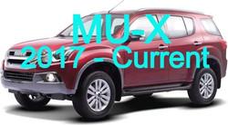 MU-X%202017%20-%20current_edited