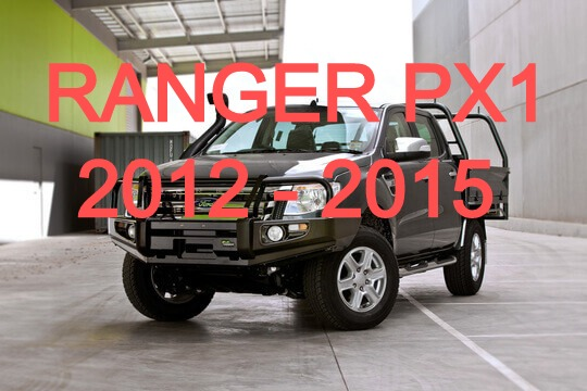 Ranger%20PX%2012%20to%2015_edited