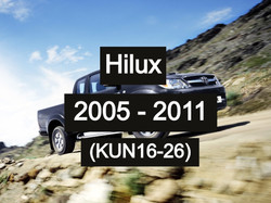 Hilux%25202005%2520-%25202011_edited_edi