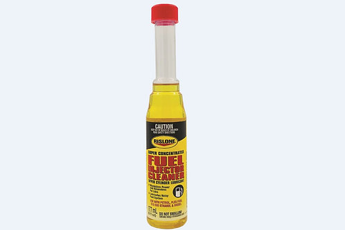 RISLONE FUEL INJECTOR CLEANER WITH UCL 177ML