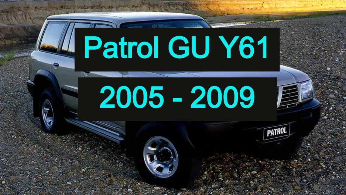Patrol%20GU%20Y61%202005%20-%202009_edit
