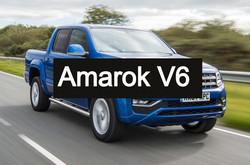 Amarok%20V6_edited