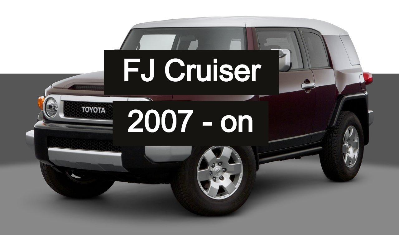 FJ%20Cruiser%202007%20-%20on_edited