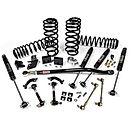 jks-manufacturing-j-rated-2.5-suspension
