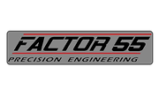 factor png.png