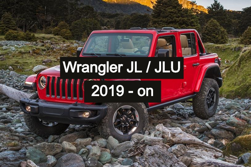 Wrangler%20JL%202019%20-%20on_edited