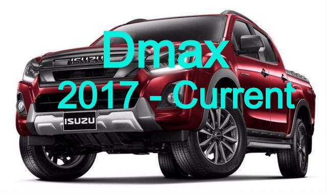 Dmax%202017%20-%20current_edited