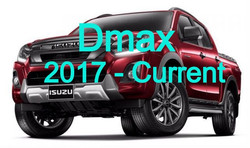 Dmax%202017%20-%20current_edited