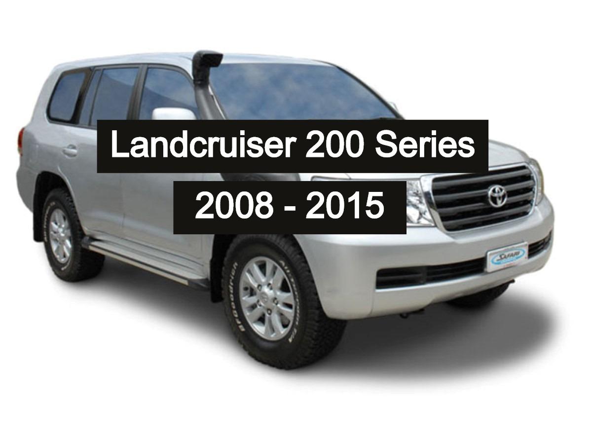 Landcruiser%20200%20Series%202008%20-%20