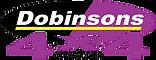 dobinsons-4x4-logo.png