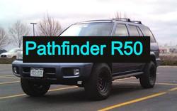 Nissan%20Pathfinder%20R50_edited