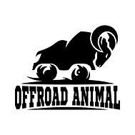 Offroad Animal.jpg