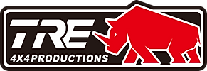 TRE logo.png