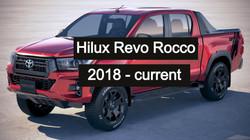Hilux%20Revo%20Rocco%202018%20-%20curren