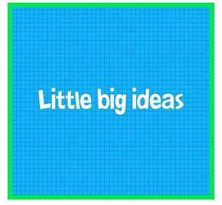little big ideas tile.jpg