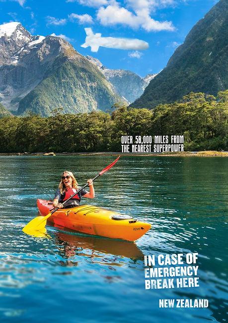 NZ_Kayak with cloud.jpg