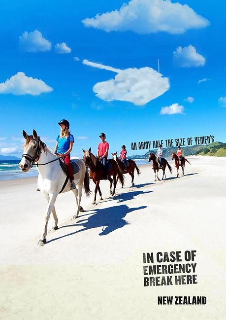 NZ_HorseRiding v2 cloud.jpg