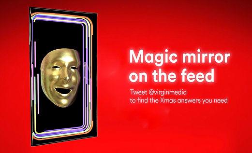 magicmirrortwitter v2.5.jpg
